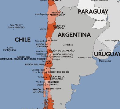 mapa-descarga-chile