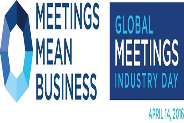 LOGO MMB GLOB AL MEETINGS INDUSTRY DAY (1) (Copy) (Copy)
