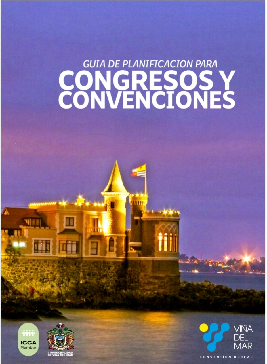 catalago congreso